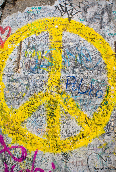 Freundeskreis Deutsche Einheit e.V.- Verein - Mauerfall, DDR, Deutschen Wiedervereinigung, Bundeskanzler Dr. Helmut Kohl., Wiedervereinigung von Deutschland, Tag der Deutschen Einheit 3. Oktober 1990, Mauerfall 09. November 1989, Mauerbau 13. August 1961, Aufstand vom 17. Juni 1953
