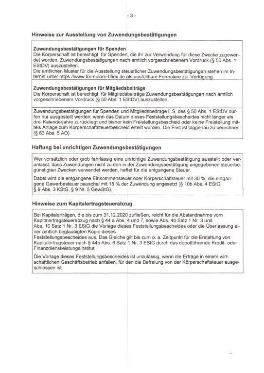 Freundeskreis Deutsche Einheit e.V. - Gemeinnützigkeit Nachweis, DDR, Bundeskanzler Dr. Helmut Kohl, Tag der Deutschen Einheit 3. Oktober 1990, Mauerfall